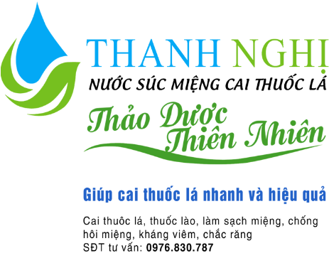 anh co dinh