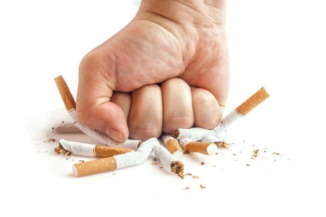 Kết quả hình ảnh cho bỏ thuốc lá