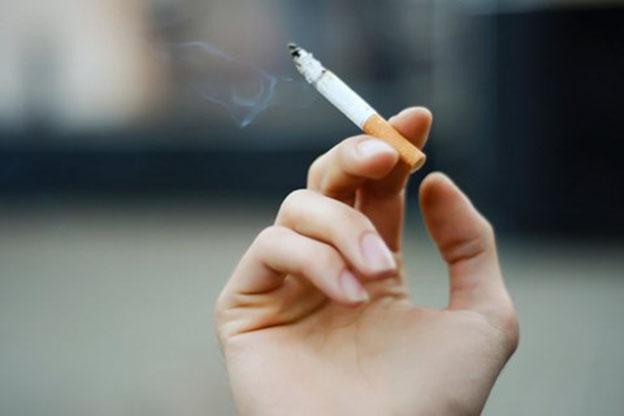 Lý do tái nghiện thuốc lá và biện pháp tránh tái nghiện thuốc lá